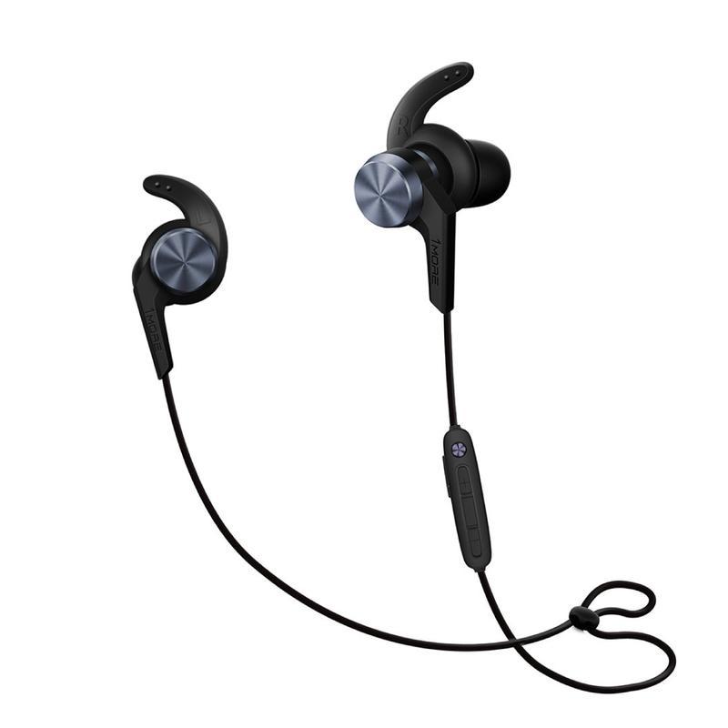 1more Ibfree Bluetooth In Ear Headphones (6)