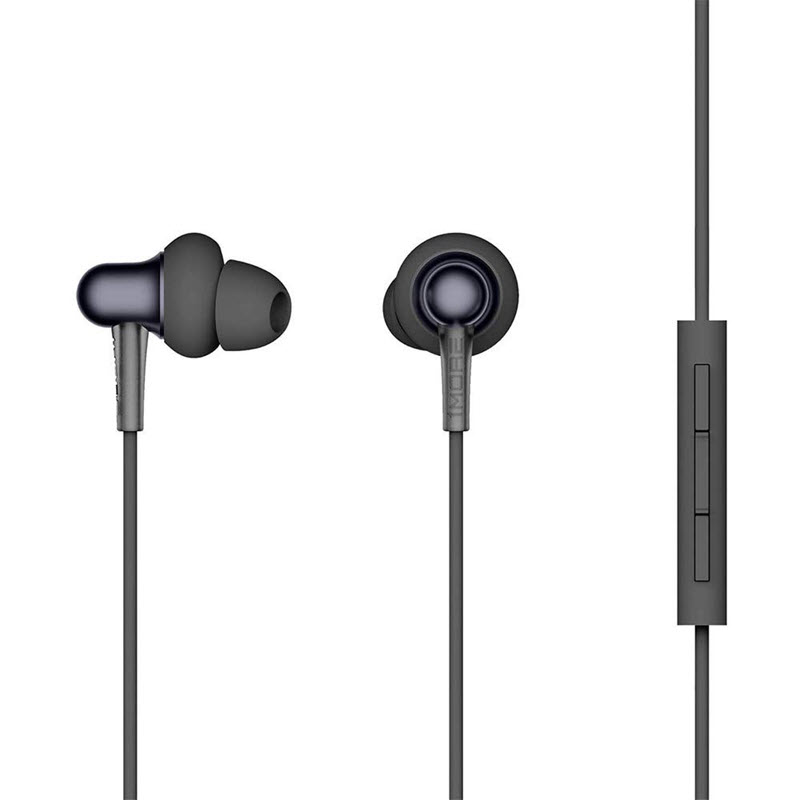 1more Stylish Dual Dynamic Driver In Ear Headphones (10)