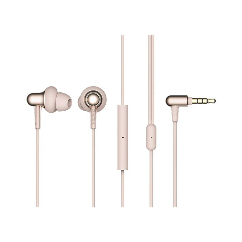1more Stylish Dual Dynamic Driver In Ear Headphones (4)