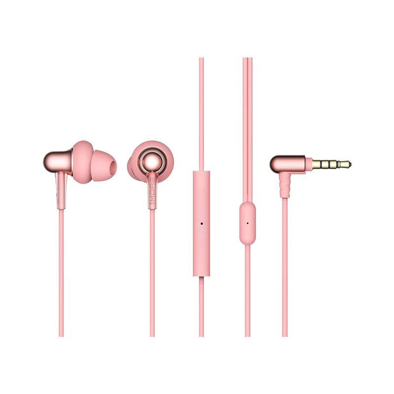 1more Stylish Dual Dynamic Driver In Ear Headphones (5)