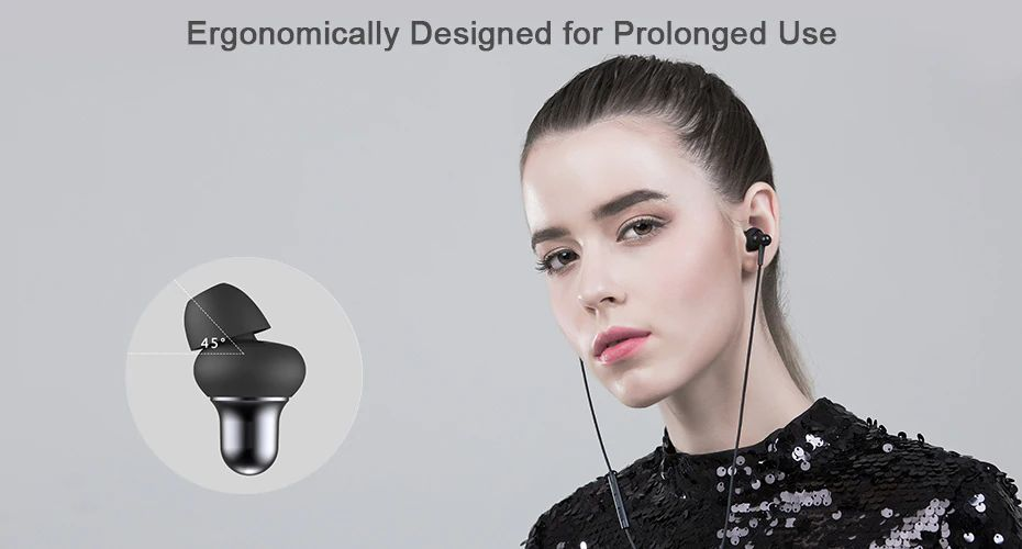 1more Stylish Dual Dynamic Driver In Ear Headphones (6)