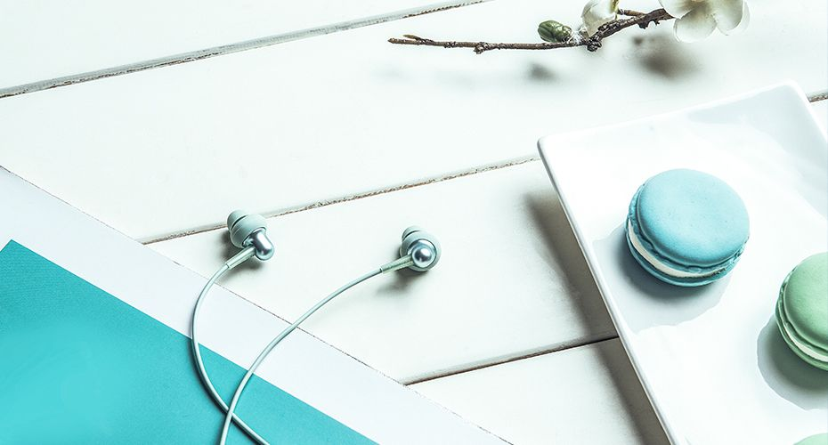 1more Stylish Dual Dynamic Driver In Ear Headphones (9)