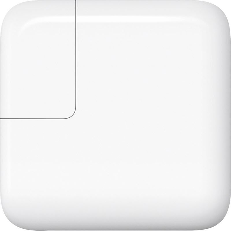 Apple 85w Magsafe 2 Power Adapter For Macbook Pro (1)