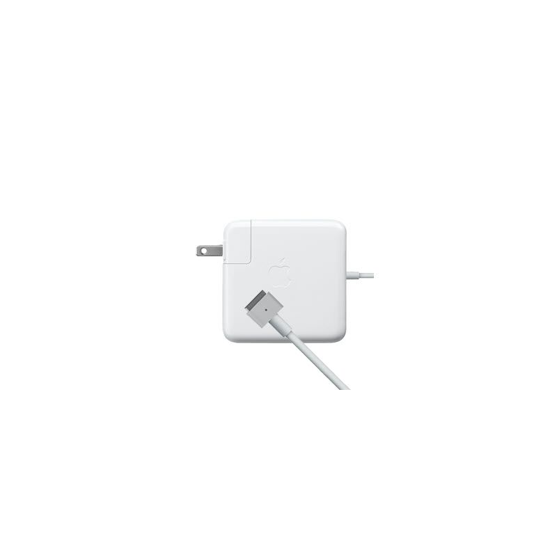 Apple 85w Magsafe 2 Power Adapter For Macbook Pro (3)