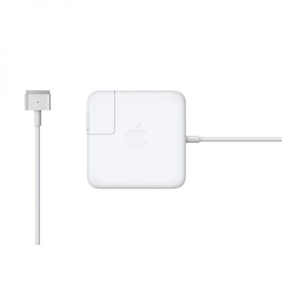 Apple 85w Magsafe 2 Power Adapter For Macbook Pro (4)
