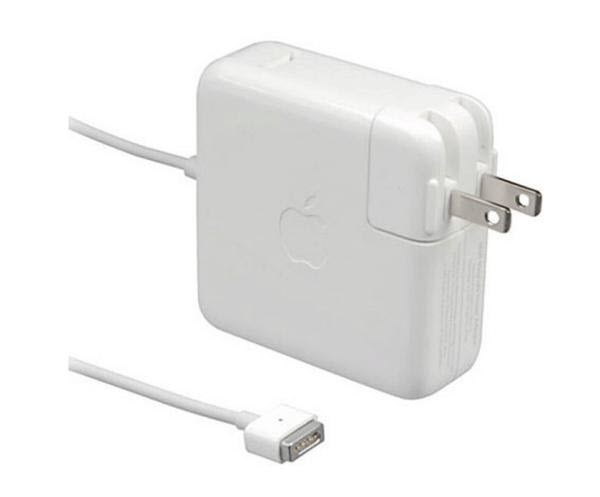 Apple 85w Magsafe 2 Power Adapter For Macbook Pro