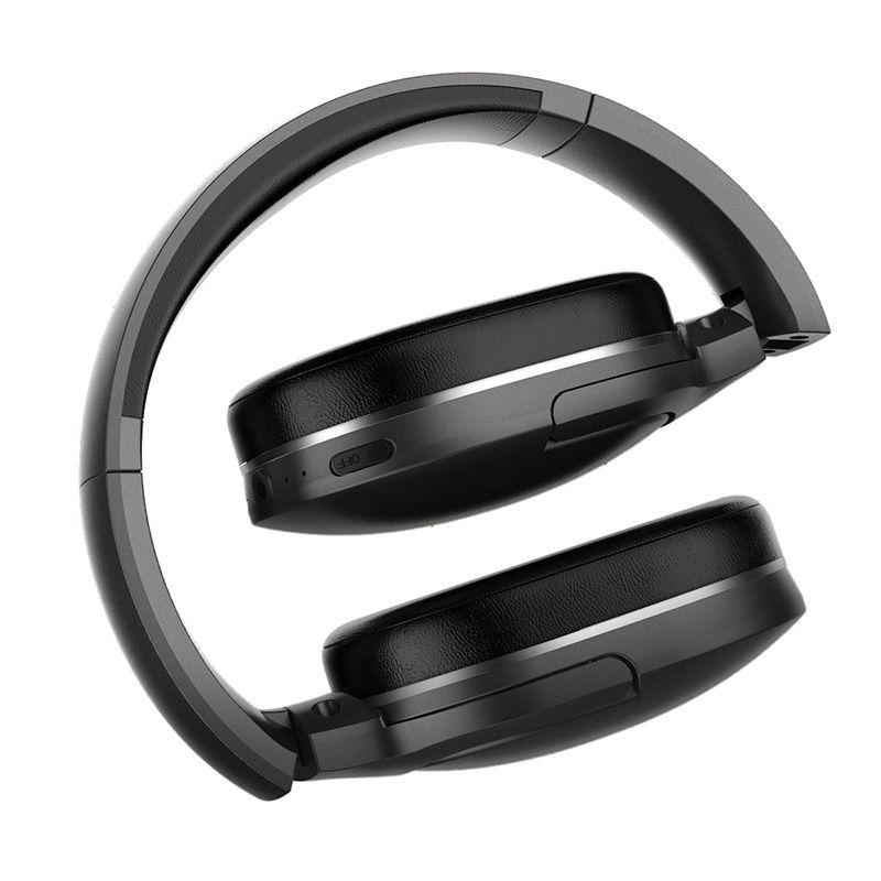 Baseus D02 Bluetooth 5 0 Wireless Headphone (8)