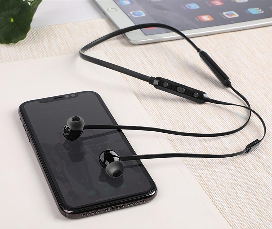Baseus Encok S11 Neckband In Ear Bluetooth Sports Earphone With Mic (20)