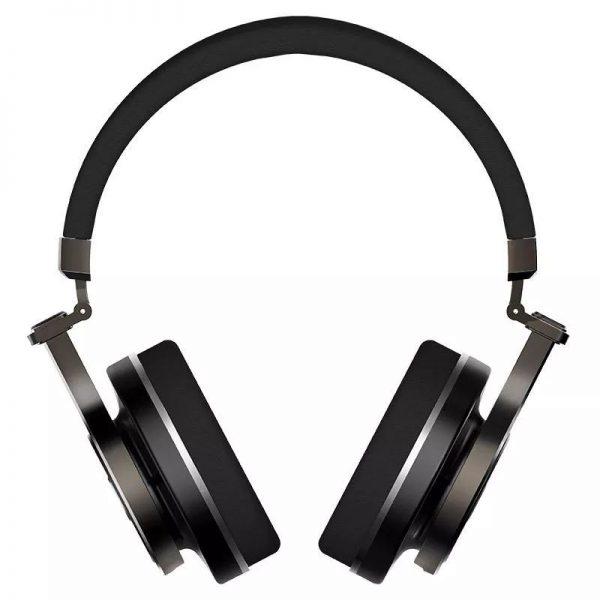 Bluedio T3 Plus Wireless Bluetooth Headphones (1)