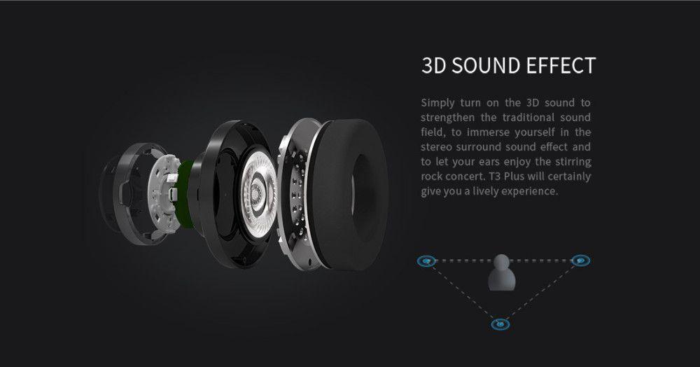 Bluedio T3 Plus Wireless Bluetooth Headphones (16)