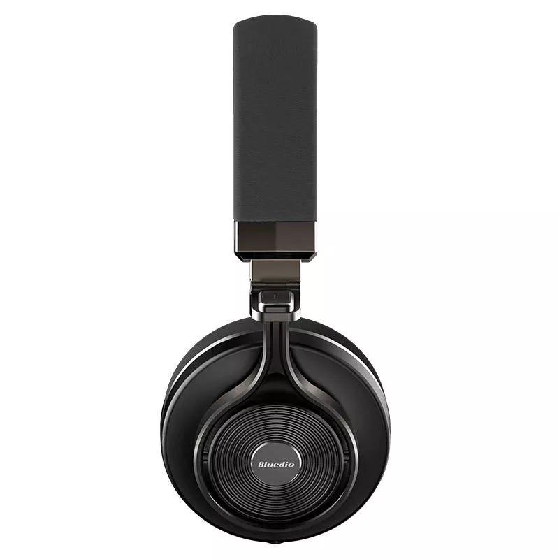 Bluedio T3 Plus Wireless Bluetooth Headphones (3)