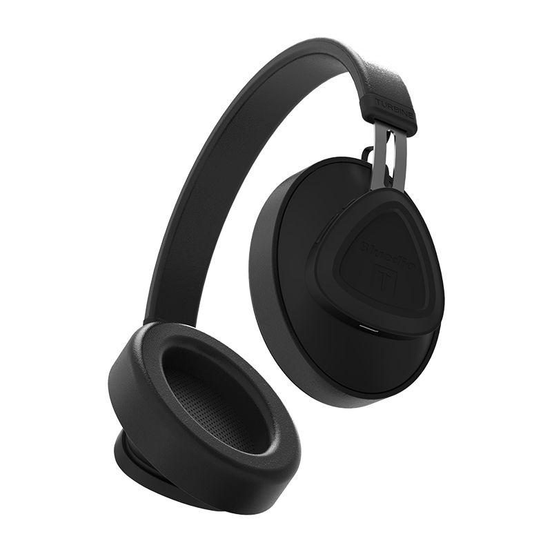 Bluedio Tm Wireless Bluetooth Headset Stereo Headphone (1)
