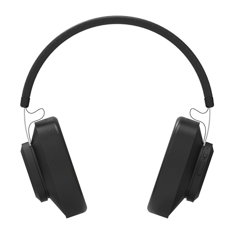 Bluedio Tm Wireless Bluetooth Headset Stereo Headphone (3)