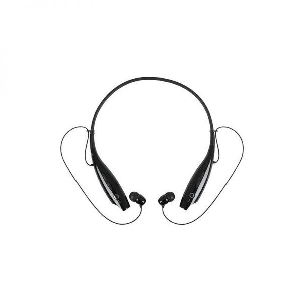 Lg Tone Plus Wireless Stereo Headset (5)