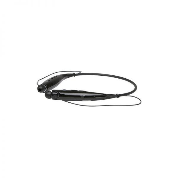 Lg Tone Plus Wireless Stereo Headset (6)