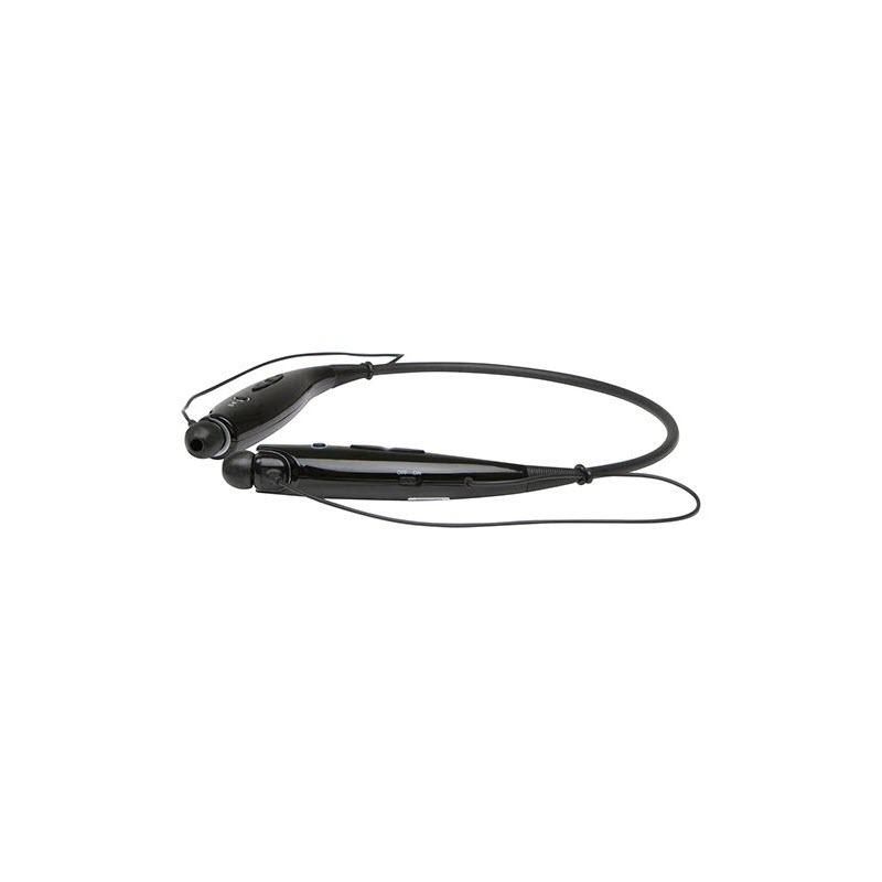 Lg Tone Plus Wireless Stereo Headset (6)