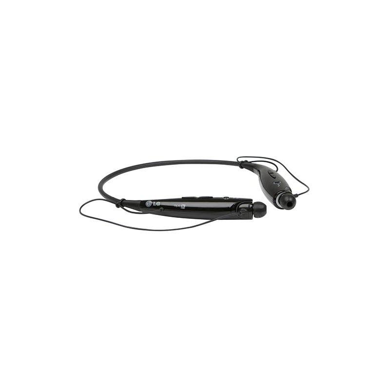 Lg Tone Plus Wireless Stereo Headset (7)