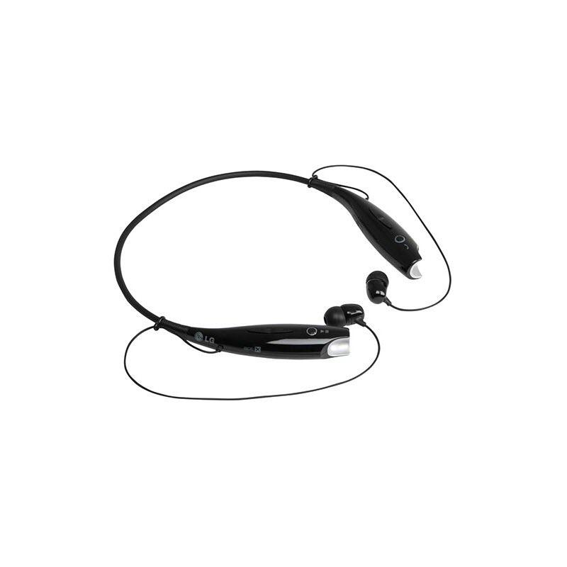 Lg Tone Plus Wireless Stereo Headset (8)