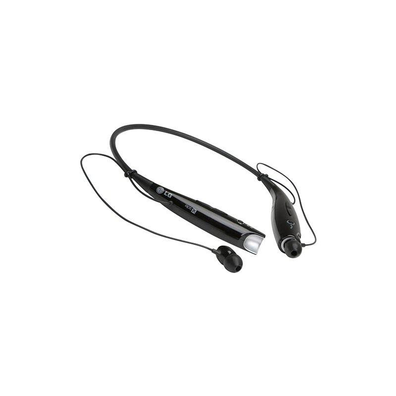 Lg Tone Plus Wireless Stereo Headset (9)