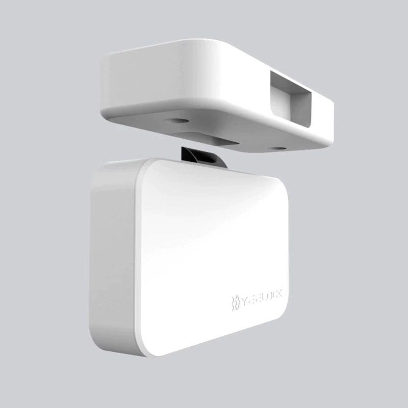 Mi Yeelock Smart Bluetooth Drawer Privacy Lock (2)