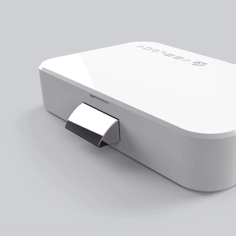 Mi Yeelock Smart Bluetooth Drawer Privacy Lock (3)