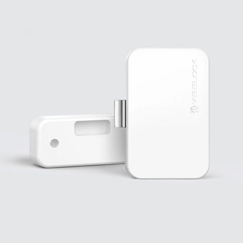 Mi Yeelock Smart Bluetooth Drawer Privacy Lock (6)