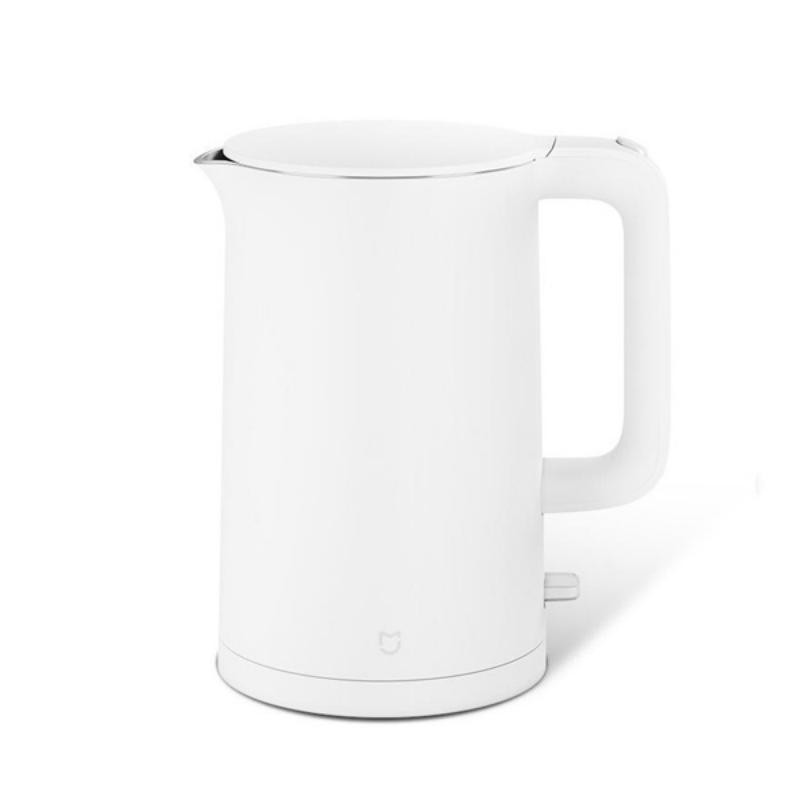 Mini Xiaomi Mi 1 5l Electric Water Kettle (1)