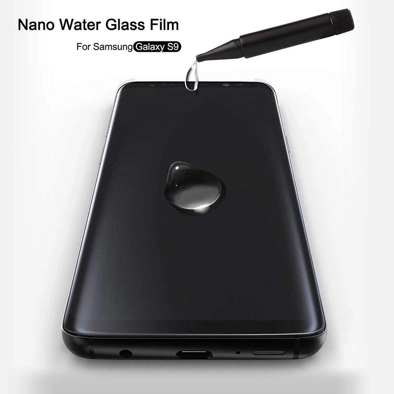 Nano Liquid Full Glue Tempered Glass With Uv Li (3)