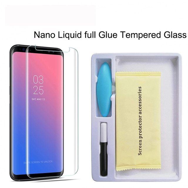 Nano Liquid Full Glue Tempered Glass With Uv Li (7)