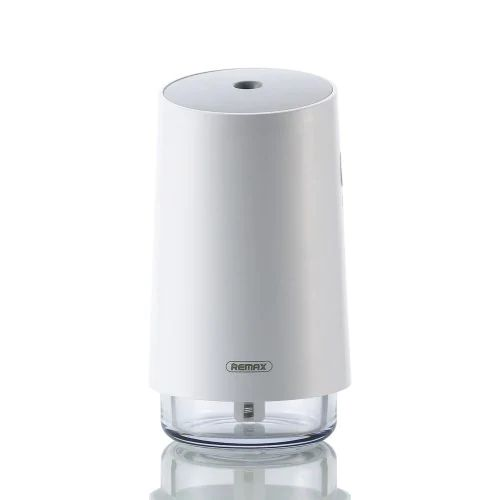 Remax Rt A270 Humidifier With Ambient Lighting (3)