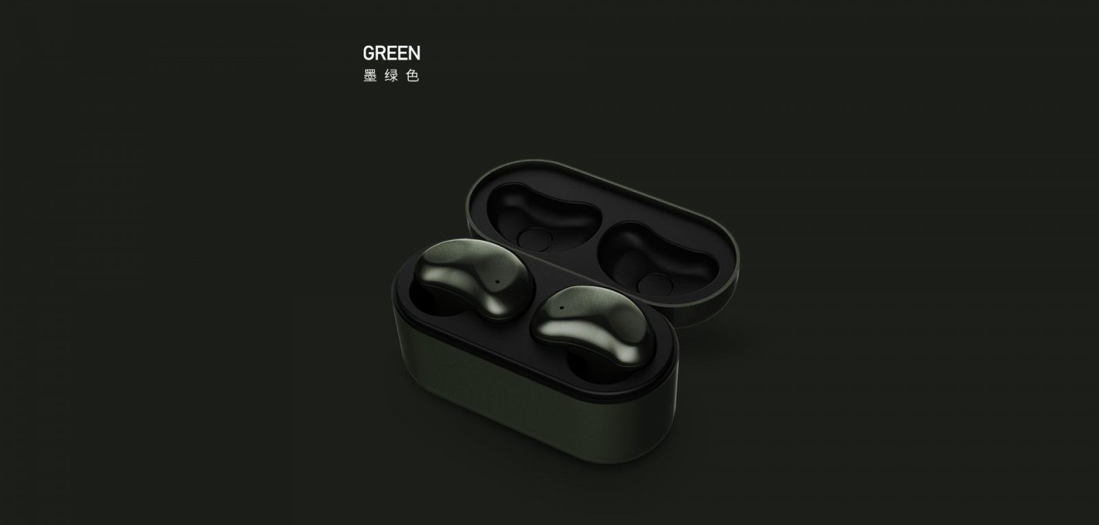 Remax Tws 5 Wireless Bluetooth Twins Earphone With Charging Box (5)