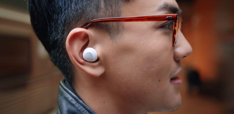 Samsung Galaxy Buds Wireless Earbuds (3)