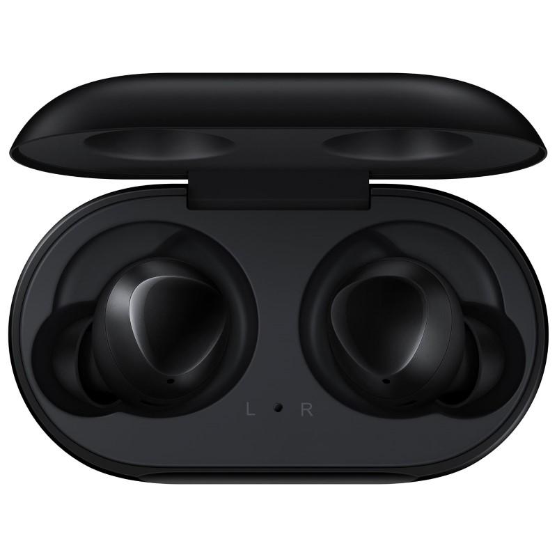 Samsung Galaxy Buds Wireless Earbuds (7) (custom)