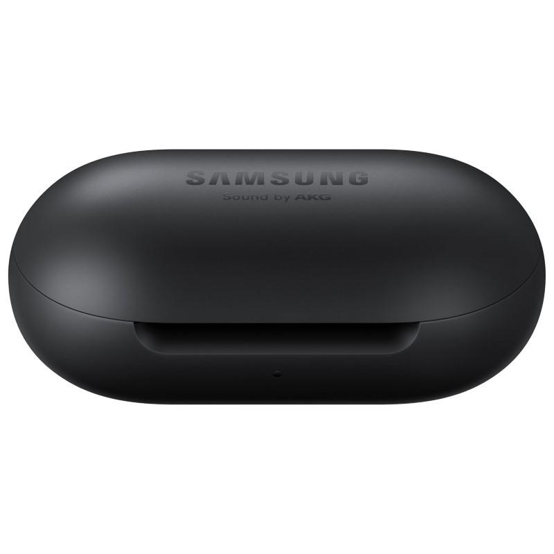 Samsung Galaxy Buds Wireless Earbuds (8) (custom)