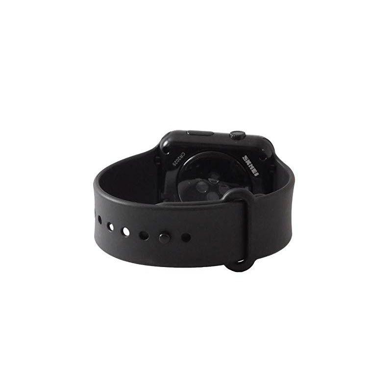 Skmei 1271 Digital Watch (1)