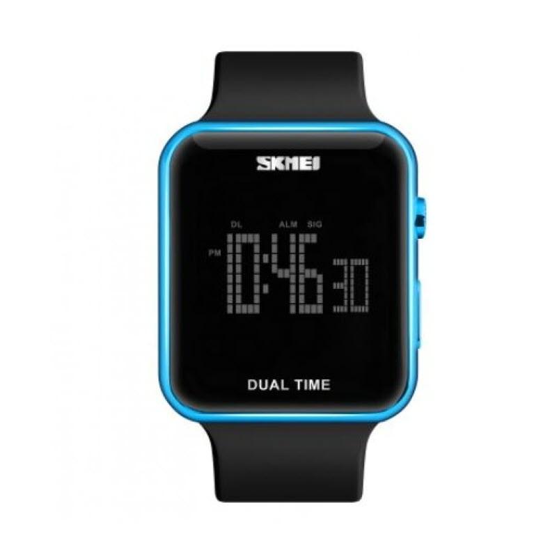 Skmei 1271 Digital Watch (2)
