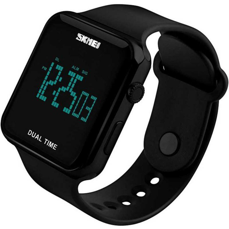 Skmei 1271 Digital Watch (3)