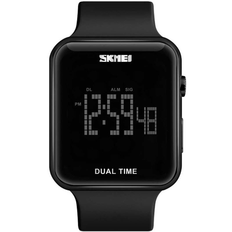 Skmei 1271 Digital Watch (4)