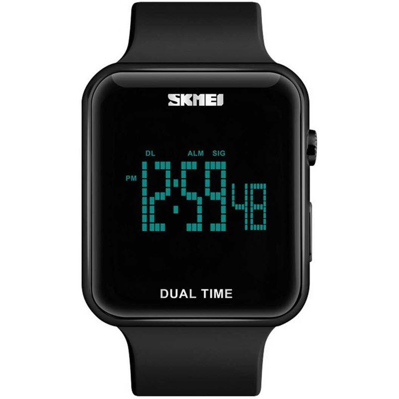 Skmei 1271 Digital Watch