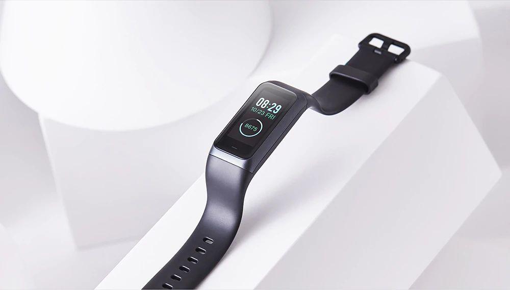 Xiaomi Amazfit Cor 2 Smart Bracelet (12)