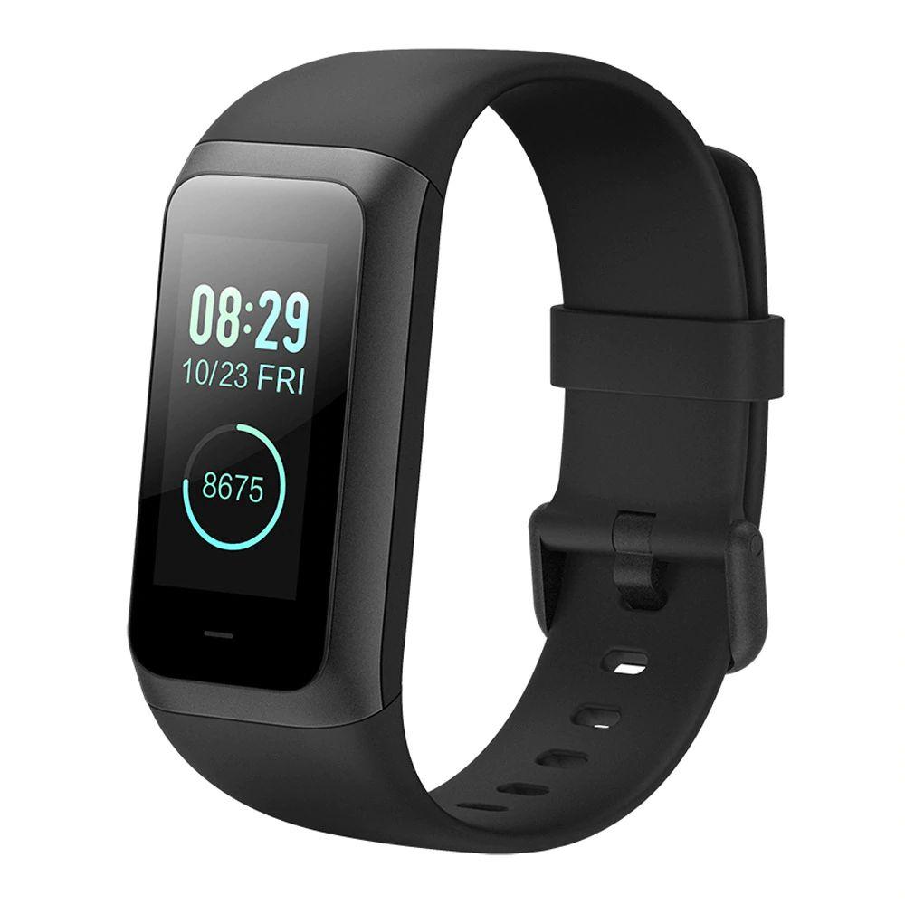Xiaomi Amazfit Cor 2 Smart Watch Band