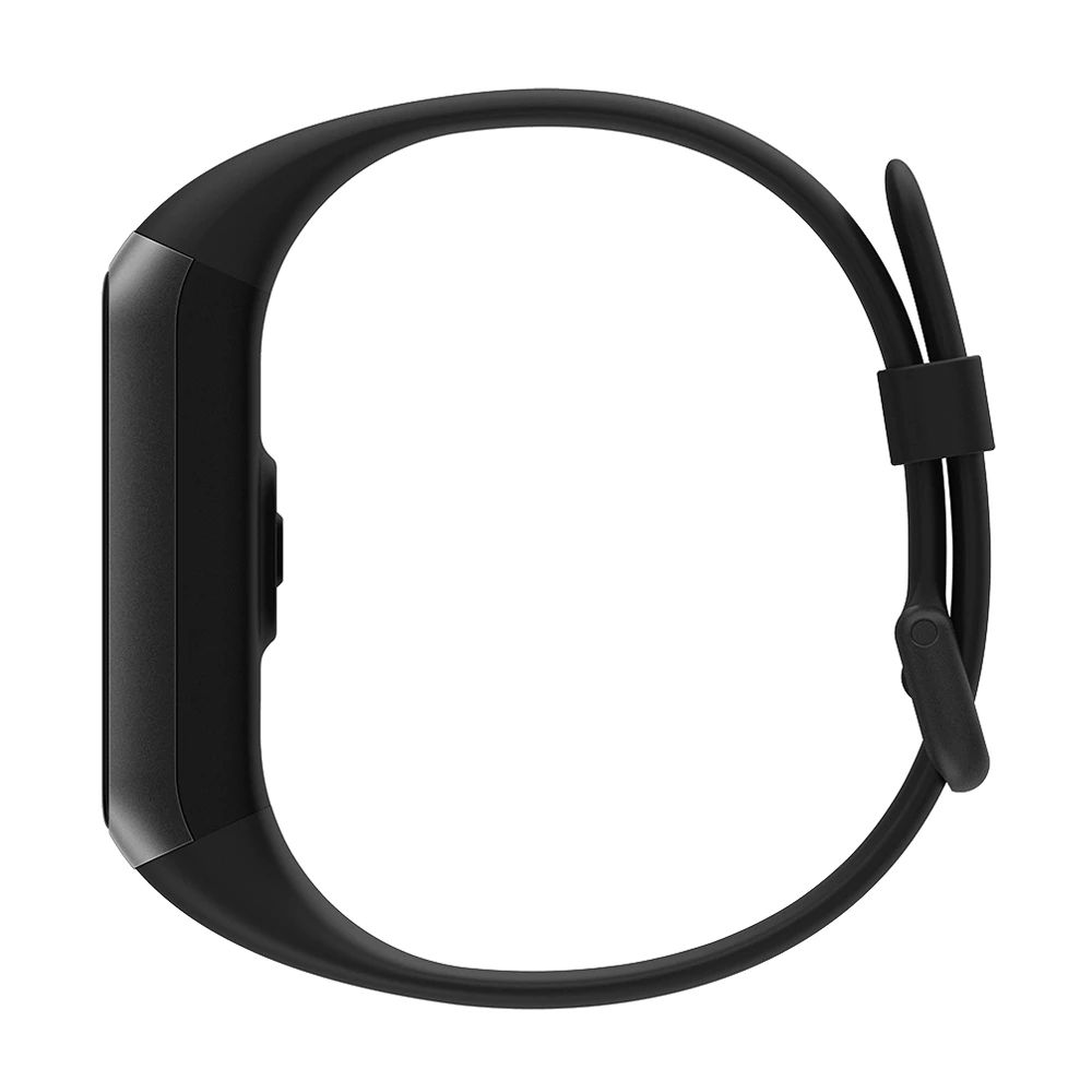 Xiaomi Amazfit Cor 2 Smart Bracelet (4)