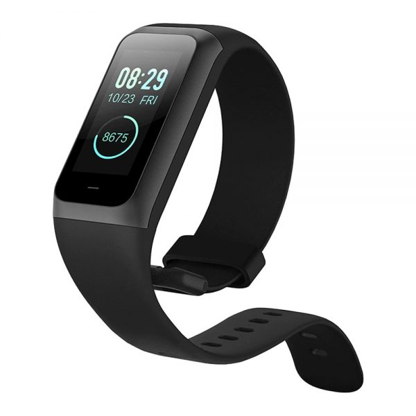 Xiaomi Amazfit Cor 2 Smart Bracelet (5)