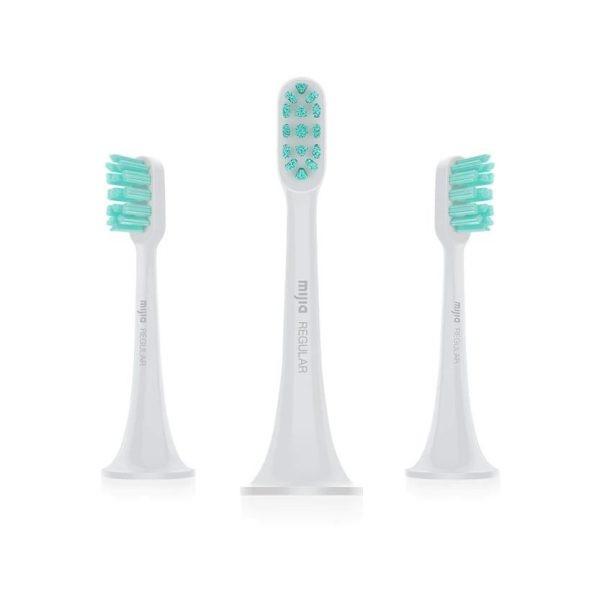 Xiaomi Mi Electric Toothbrush Heads 3 Pcs (5)
