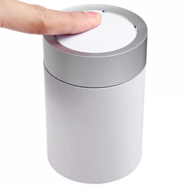 Xiaomi Mi Pocket Speaker 2 (10)