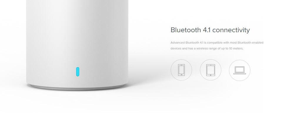 Xiaomi Mi Pocket Speaker 2 (12)