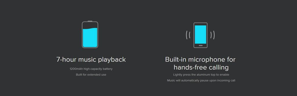 Xiaomi Mi Pocket Speaker 2 (13)
