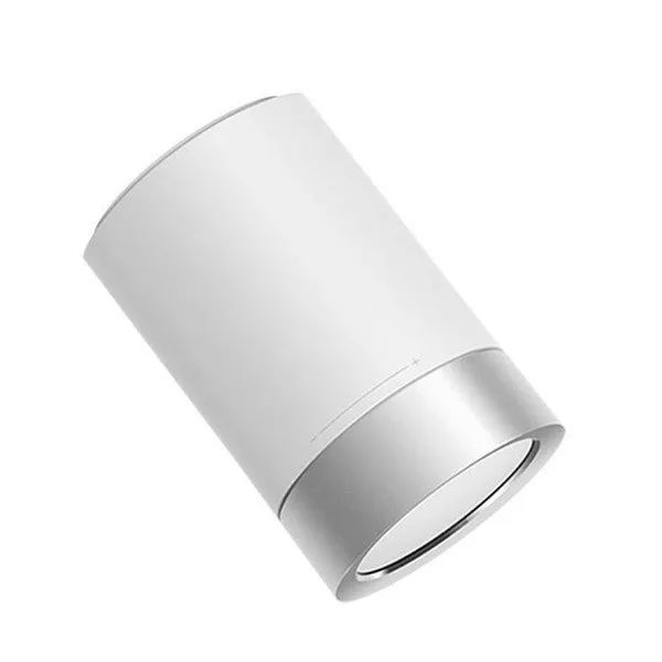 Xiaomi Mi Pocket Speaker 2 (14)