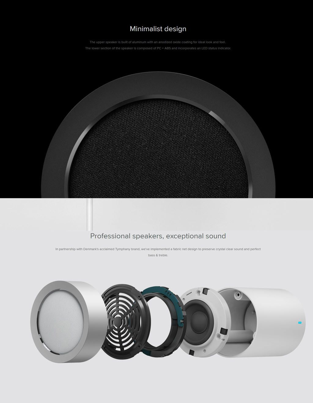 Xiaomi Mi Pocket Speaker 2 (3)