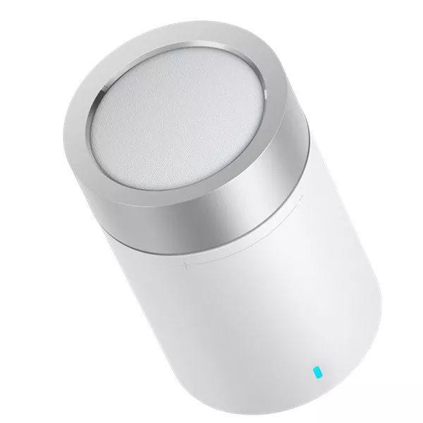 Xiaomi Mi Pocket Speaker 2 (5)